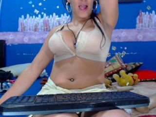 BrighyTS webcam