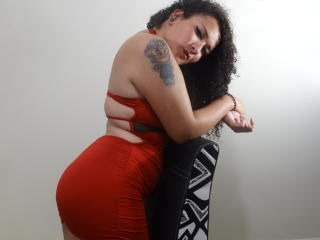 HotGirlSweet webcam